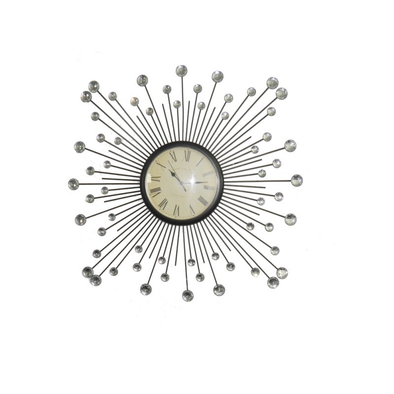 pin by martine jansma on wallclocks pinterest