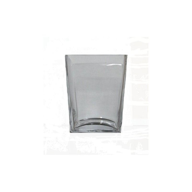 Glass Vases Lerman Decor Inc