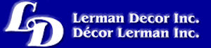 Lerman Decor Inc.